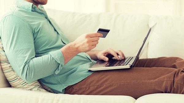 Gli italiani e internet: come usare al meglio l'home banking