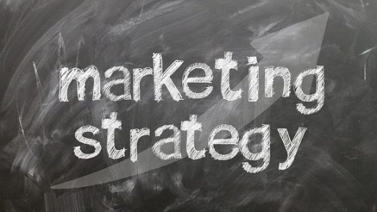 Marketing per avvocati: consigli utili per la strategia