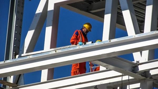 Piano di Emergenza sul lavoro (PEM): cos'è e a cosa serve